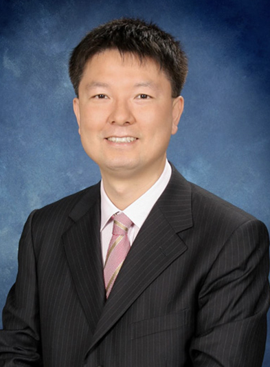 Dr. Pilseong Kim DDS, MS, FACD, FICD Los Angeles Periodontist Periodontics & Dental Implants
